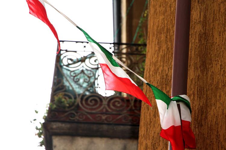 02_buenisimo_italia2_entorn