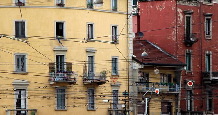 18_buenisimo-europa_italia_entorn