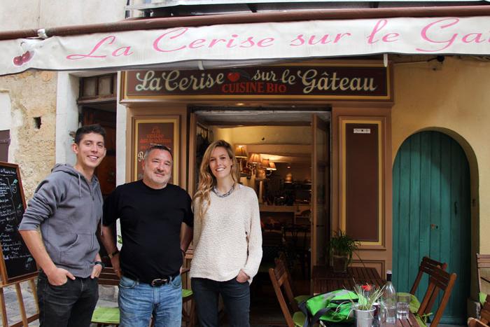 la-cerise_bonissim-europa_ets-el-que-menges_002