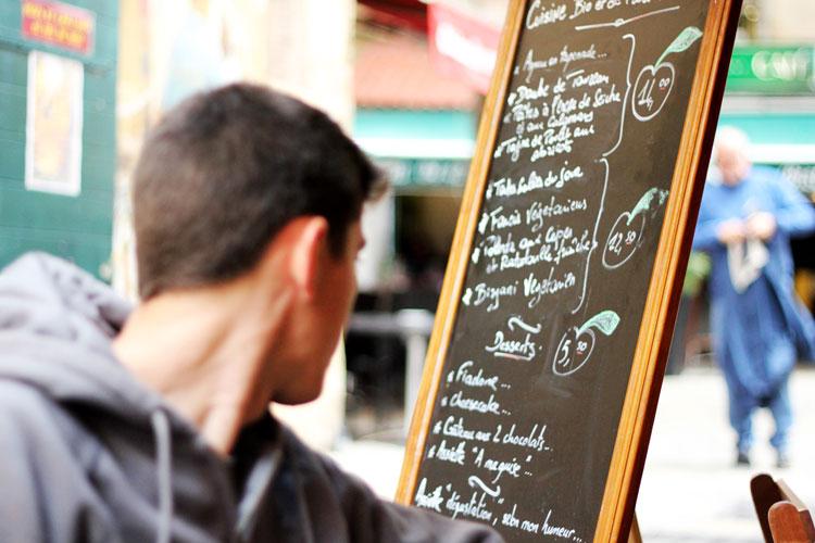 la-cerise_bonissim-europa_ets-el-que-menges_011