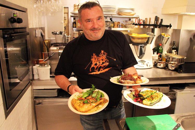 la-cerise_bonissim-europa_ets-el-que-menges_03