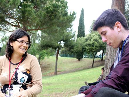 foto Mis Recetas Anticáncer  - 6