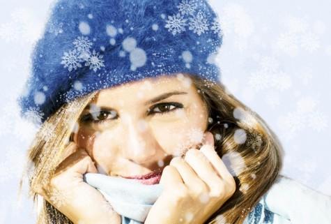 mujer_frio