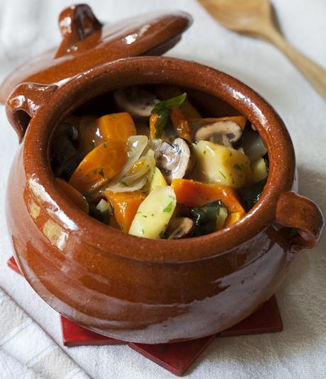 Estofado_de_verduras