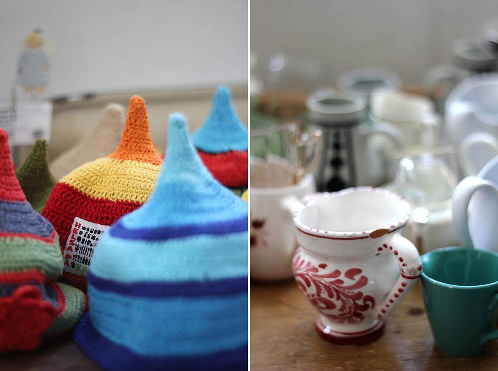 Kafe-helsa-pa__09