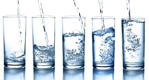 agua_vasos