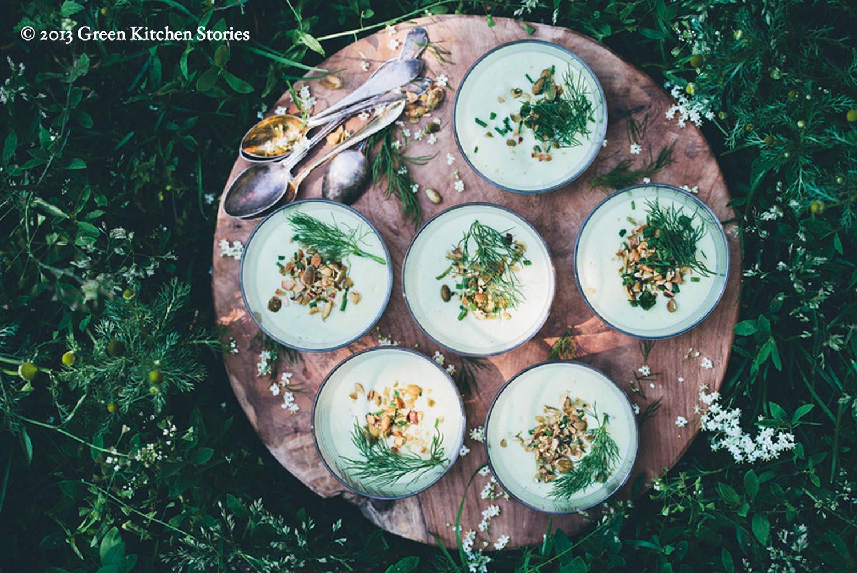 Green-Kitchen-Stories_10