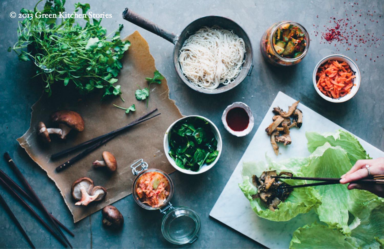 Green-Kitchen-Stories_5