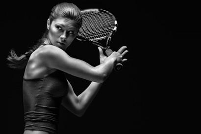 jugadora-tenis