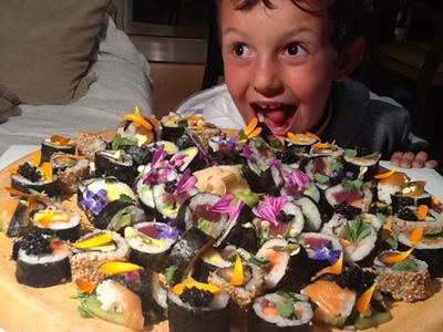 lluc_sushi