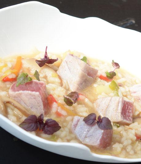 arroz caldoso3