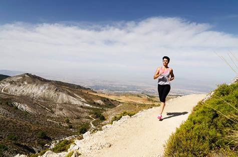correr_montaña_2