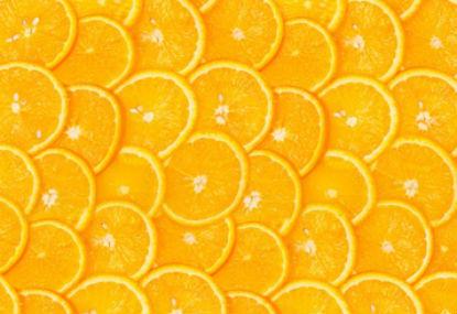 naranjas_txt