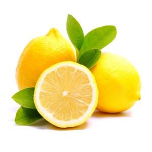 limon_destacada