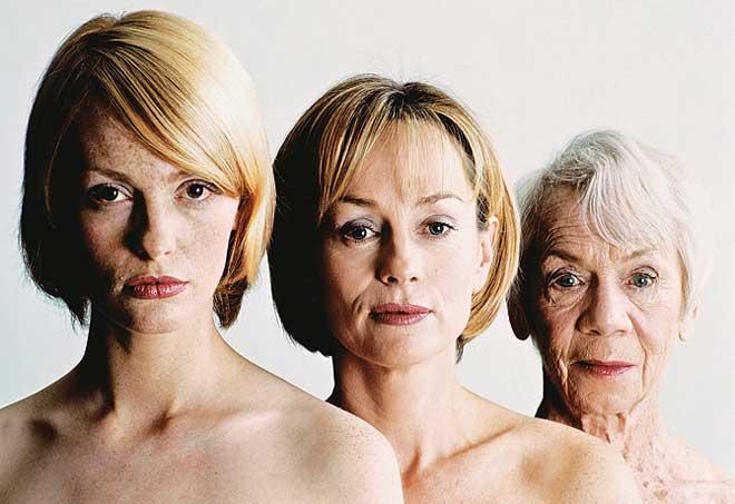 mujeres_edades