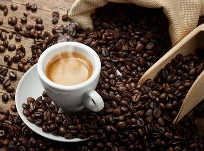 cafe_grano_taza