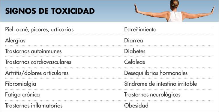 toxicitat_cast