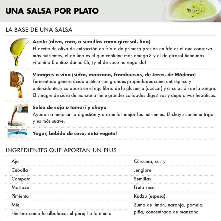 salsa_cast