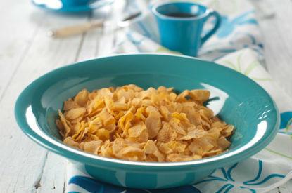 cereals-415