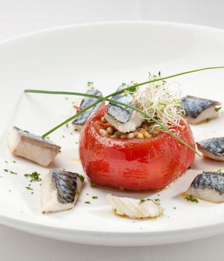 tomate jaureles