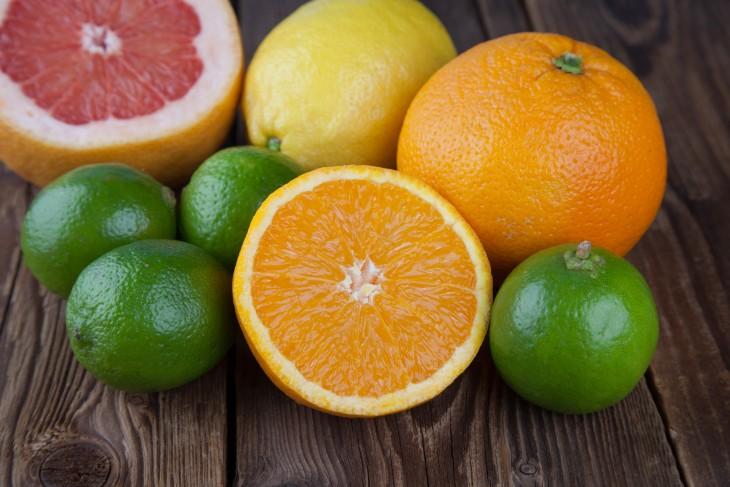 tratamiento natural del acido urico acido urico elevado o que causa vegetales que causan acido urico