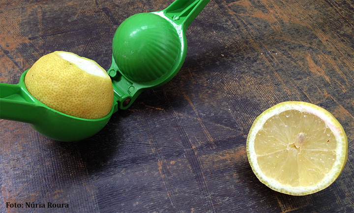 limon foto nuria roura