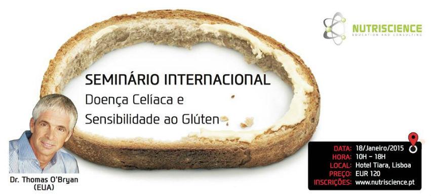 seminario_gluten_lisboa_dr_Obryan_nutriscience