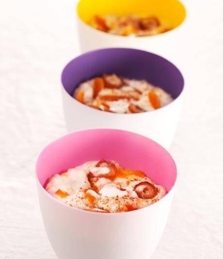 cereales cocidos_pau esculies