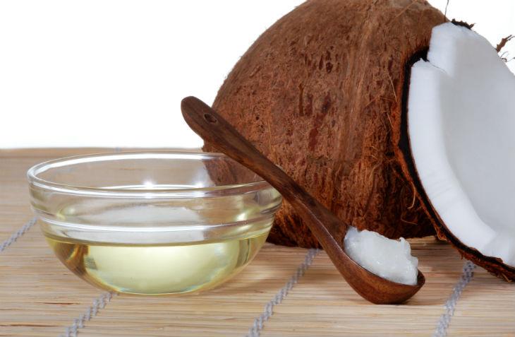 coco aceite grande
