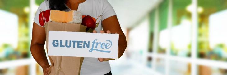 gluten-free-730