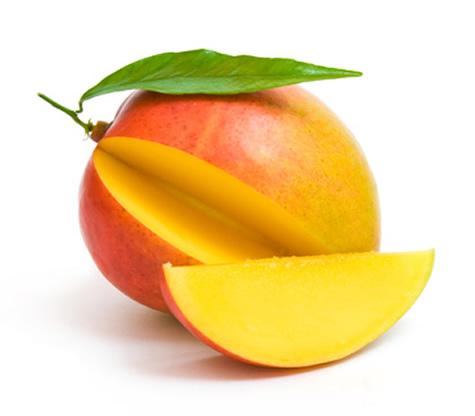Propiedades y beneficios para la salud del mango