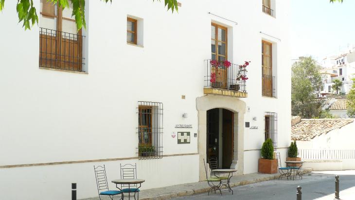 Restaurant_La-Serena1