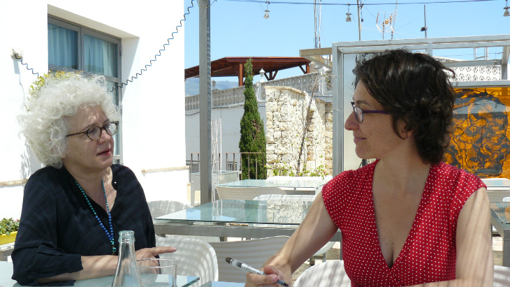 Restaurant_La-Serena14