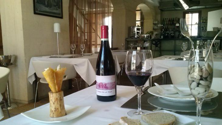 Restaurant_La-Serena3