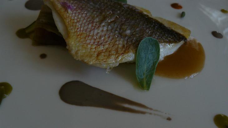 Restaurant_La-Serena5