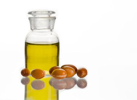 aceite argania