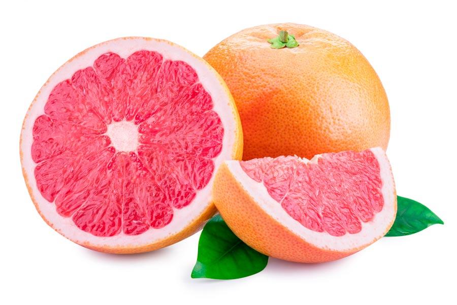 cómo ayuda el extracto de semilla de pomelo a perder peso