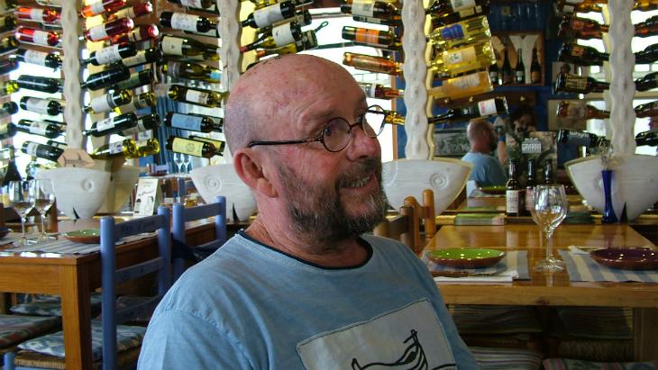 Restaurant-Cal-Barber4