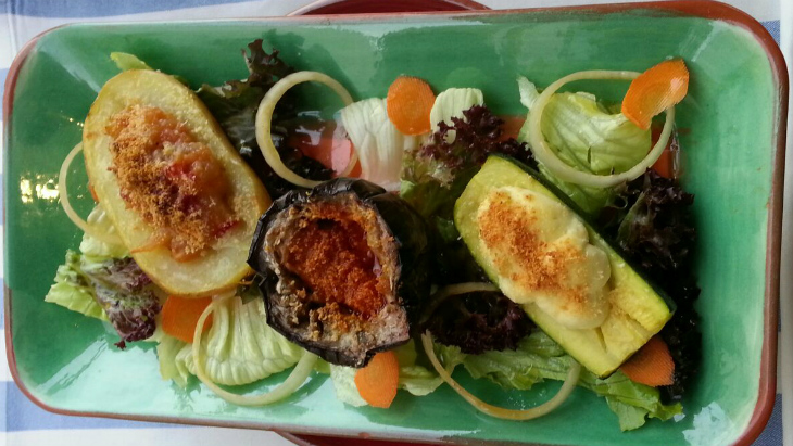 Restaurant-Cal-Barber8