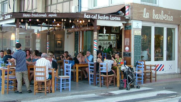 Restaurant_Taverna-Cal-Barber1
