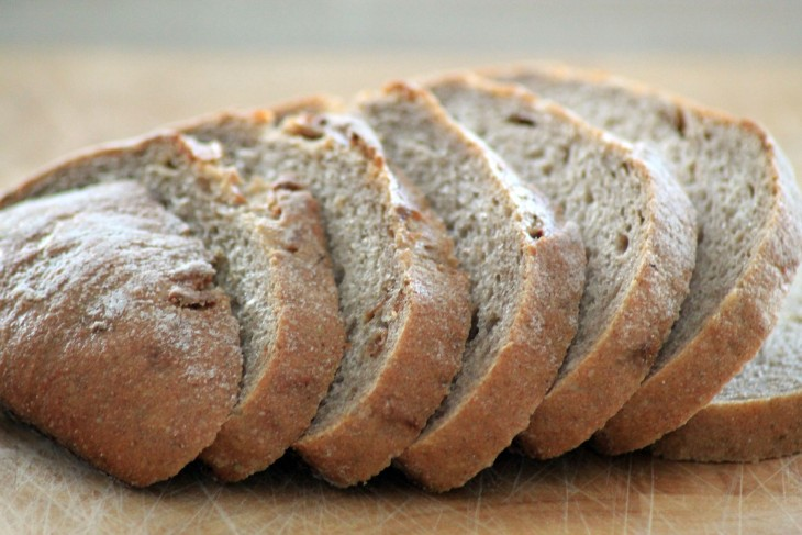 bread-882736_1920-e1442414005272