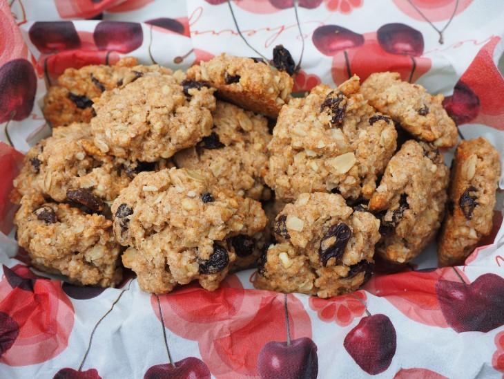 cookies-780011_1920-e1442414041319