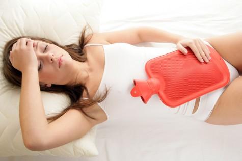 menstruacio-21-e1319375072226