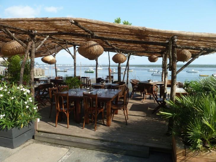playa restaurant