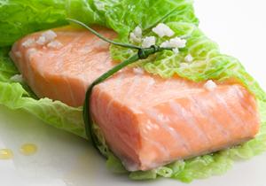 salmon-img_2620-MINIATURA