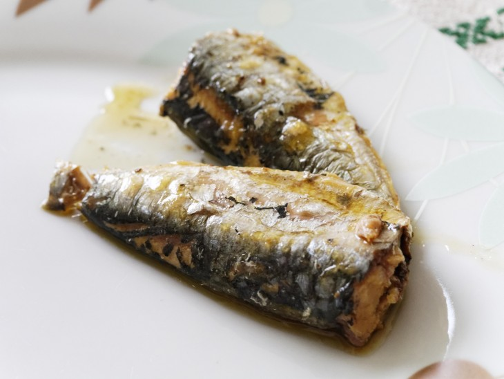 sardina-plato