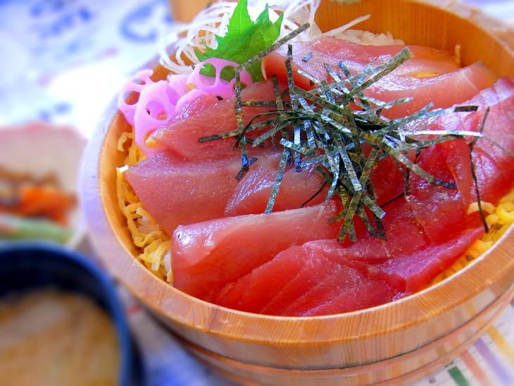sushi-restaurante