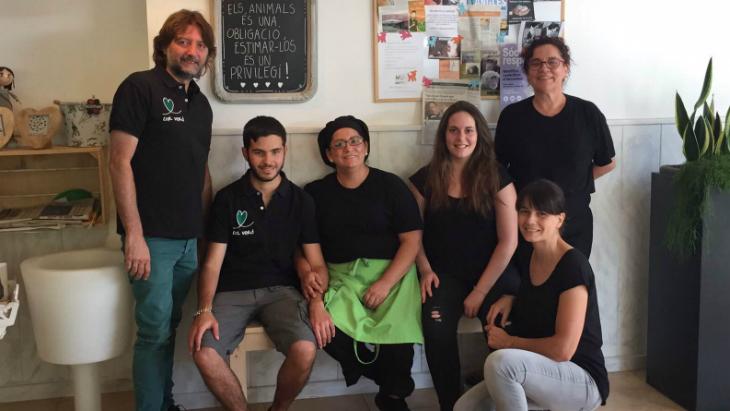 Restaurant_Cor-Verd2