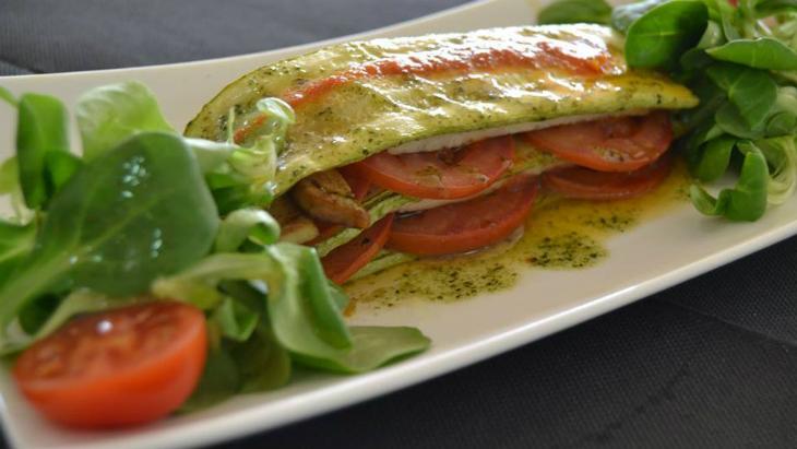 Restaurant_Cor-Verd5