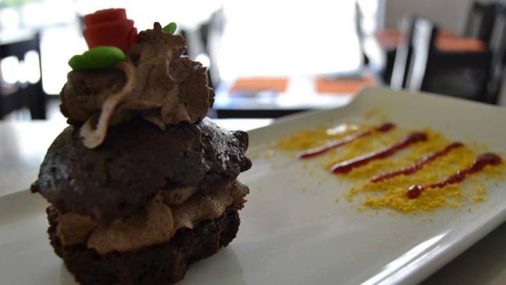 Restaurant_Cor-Verd9